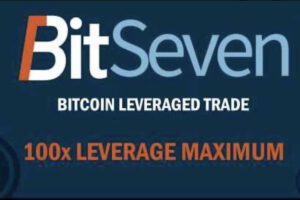 bitseven cryptocurrency exchange